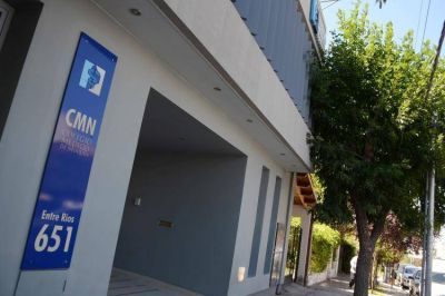 Traumatólogos fuera de las obras sociales en Neuquén: las explicaciones del Colegio Médico