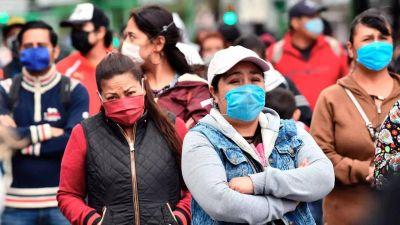 Se recupera el empleo pero persisten datos preocupantes en GBA, Córdoba y Tucumán