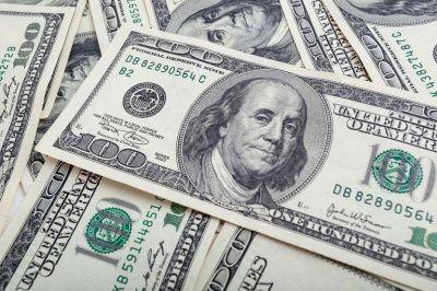 Los ojos en el dólar blue: ¿Qué esperar para esta semana?