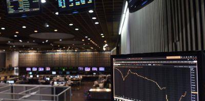 Tras la recategorización de MSCI: qué acciones tienen mejor perspectiva de inversión