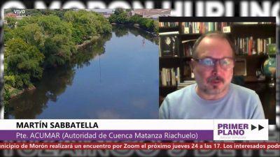 Sabbatella: