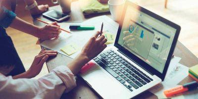 Dilema en estudios contables: ¿Se debe pagar el aguinaldo al personal dispensado?