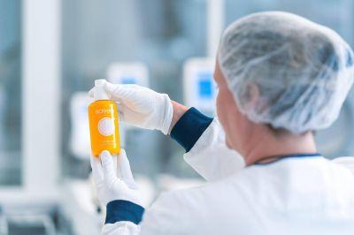 L'Oréal anuncia la elaboración de la primera botella cosmética hecha 100 % con plástico reciclado