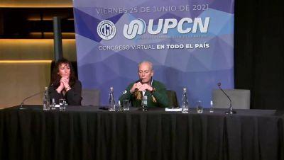 «No podemos sobrevivir con una Argentina con 40% de pobres»