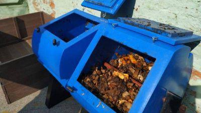 Capacitación online: Aprendé a compostar en casa