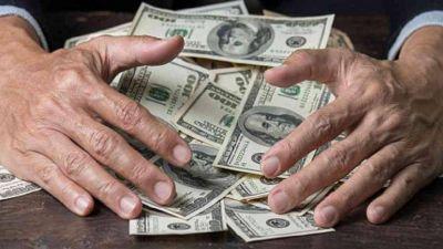 América Latina avanza en el impuesto a las grandes fortunas