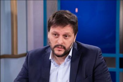 De la explosión de Santoro a las dudas de Lousteau: el álbum de candidatos en la Ciudad