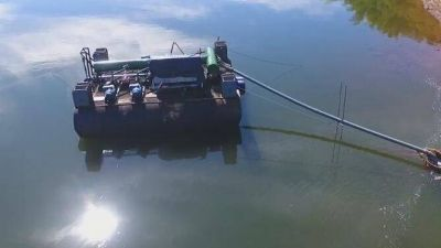 Problemas con el agua potable en Iguazú: este miércoles suspenderán el servicio por trabajos para mejorar el abastecimiento