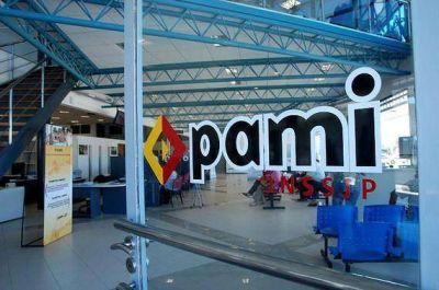 """Ante las críticas de clínicas y sanatorios, PAMI asegura que ha """"redoblado los esfuerzos"""""""