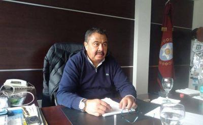 Las 62 le piden a Fernández lugares en las listas: «Nos tiene que dar la herramienta para defender a los trabajadores en el Congreso»