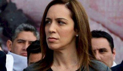 Vidal: egoísmo y amnesia selectiva