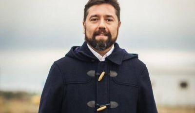 EDEN: Biancosino deja Junín y será Gerente Comercial de la compañía