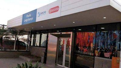 Fundación Danone impulsa nuevo programa educativo en Almirante Brown