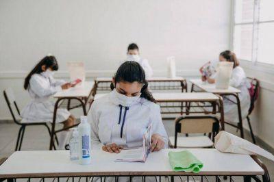 Gremios docentes rechazan el inicio de clases el 3 de enero