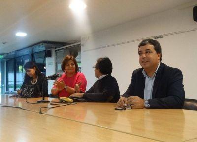 Concejales de la oposición denuncian malversación de fondos en el municipio de Las Higueras