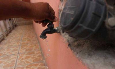 Promueven nueva legislación sobre manejo sustentable del agua en el Senado