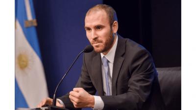 Argentina pagará el 9 de julio el primer vencimiento del canje de 2020