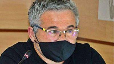 El PP exige que se suban a la web los documentos del contrato de Urbaser