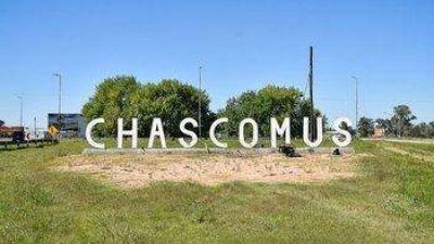 Ecoparque en Chascomús: hay cuatro empresas interesadas en cerrar el basural