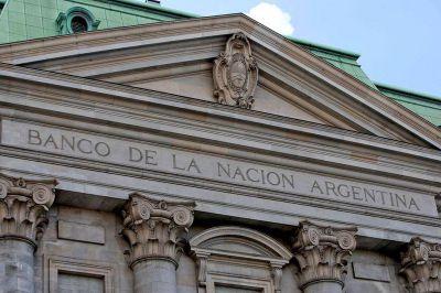 Acuerdo entre el Banco Nación y OSDEPYM que beneficia a miles de profesionales