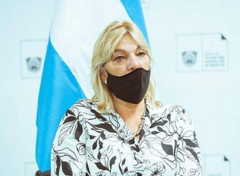 ATSA Tierra del Fuego adhiere al paro nacional de jueves y viernes