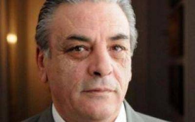 Murió el concejal y exintendente de Punta Indio, Héctor Equiza