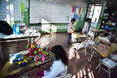 Córdoba prorroga las restricciones hasta el 9 de julio: qué implica para la educación y el turismo