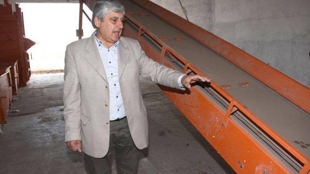 Córdoba: un intendente deberá responder ante la Justicia por los gastos de una obra