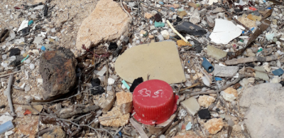Coca-Cola reduce 18 toneladas de plástico y busca eliminar el innecesario