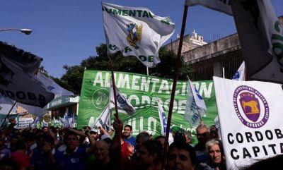 STIA reclamó por seguridad sanitaria ante brote de Covid en Bagley Córdoba