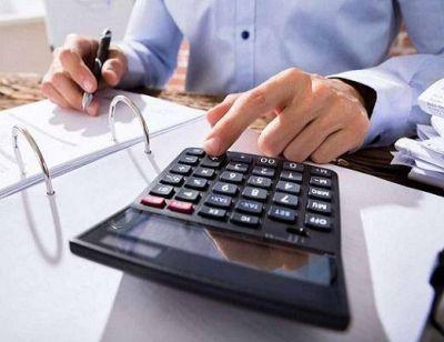 SUTEF reclamó por la mala liquidación del Sueldo Anual Complementario