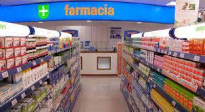 Fuerte revés para Farmacity: la Corte rechazó un recurso contra la provincia de Buenos Aires