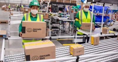 10 empresas argentinas buscan personal para ocupar 8.500 puestos de trabajo