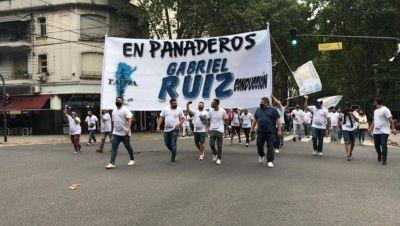Panaderos piden reabrir la paritaria sectorial y lograr un aumento salarial del 50%