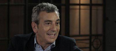 Randazzo rompió el silencio sobre Cristina Kirchner y la posible candidatura de Máximo en PBA: qué dijo