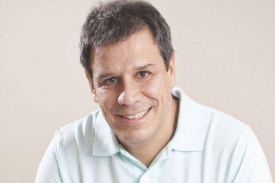 Facundo Manes lanza hoy su candidatura a diputado nacional y mete presión a la interna con Pro