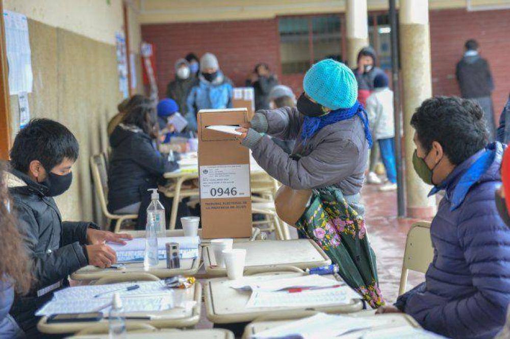 Cuenta regresiva para las PASO: empiezan a definirse los primeros candidatos