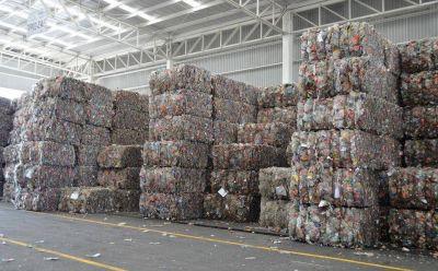 Impulsan el reciclaje inclusivo en México