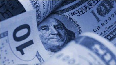 Dólar blue hoy: a cuánto cotiza este sábado 3 de julio del 2021