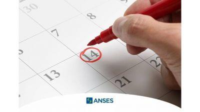 Semana Anses: Los aumentos y bonos de julio confirmados
