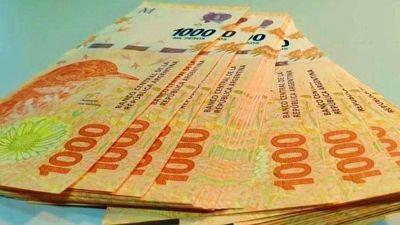Plazo fijo: media sanción al proyecto de ley que alienta el ahorro en pesos