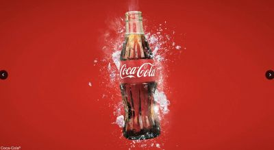 De la eficacia nace la permanencia. La historia de Ganem con Coca-Cola (y con todos sus clientes.)