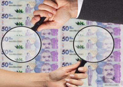 ¿Qué otras propuestas pueden funcionar para la tributaria?