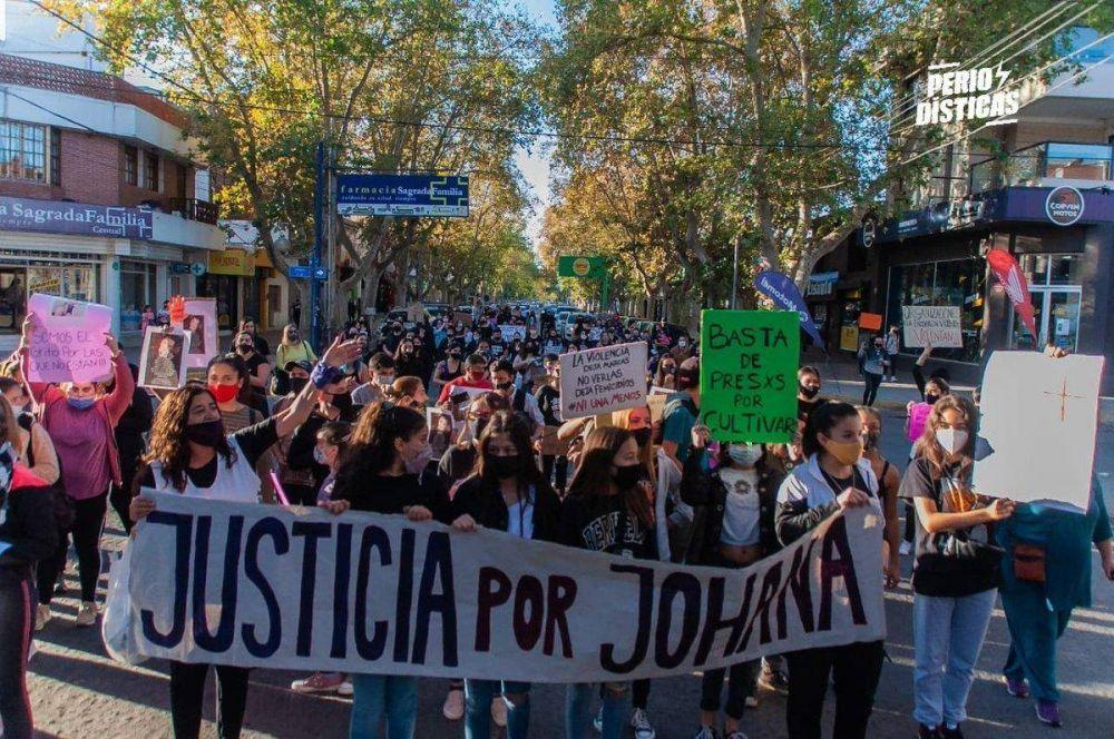 Denuncian intento de encubrimiento del entorno de Solalinde, el sindicalista de la Uocra que ejecutó a la madre de su hijo