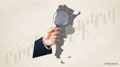 Interna caliente en Juntos por el Cambio: define el armado en provincias clave y no alineadas con el oficialismo