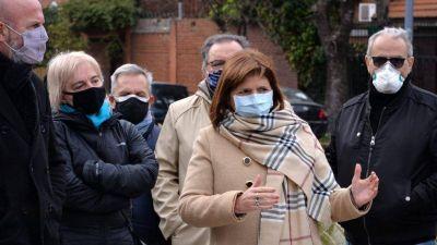 Sin Patricia Bullrich ni Elisa Carrió, ¿cómo sigue la novela por las candidaturas en el peronismo y la oposición?