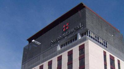 Menos costos, más eficiencia: así logró Swiss Medical Group optimizar sus operaciones