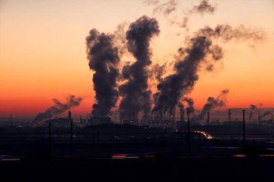 Política medioambiental para 2030: un cambio significativo