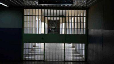 En Hurlingham y Morón juntan firmas contra la nueva cárcel
