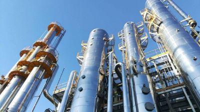 Biocombustibles: las 3 claves que preocupan en Córdoba